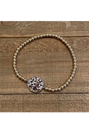 Allie & Chica Tree of Life Bracelet - Product Mini Image