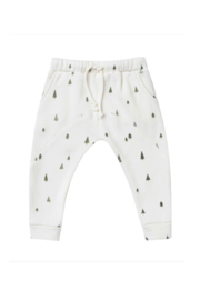 Rylee & Cru Trees James Pant - Product Mini Image