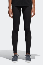 adidas Trefoil Leggings - Product Mini Image