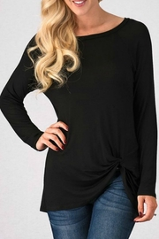 Trend:notes Casual Twist - Product Mini Image