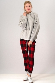 Trend:notes Sweater Lounge Pants - Other