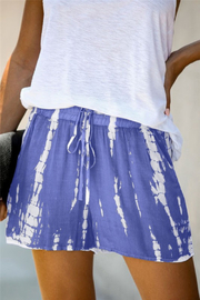 Shewin Trendy Summer shorts - Product Mini Image