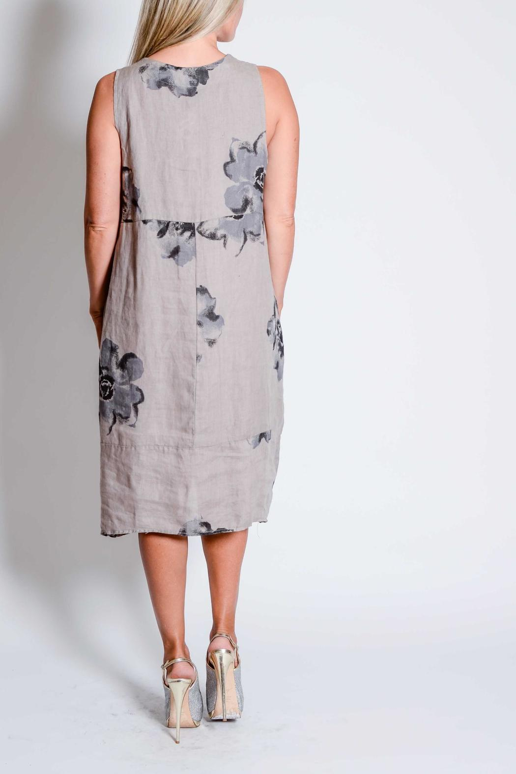 Italian clothing boutiques online
