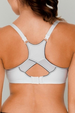 Triumph Lingerie Triaction Sports Bra - Alternate List Image