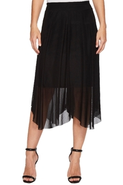 Tribal Handkerchief Skirt - Front cropped