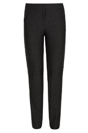 Tribal Heather Charcoal Pant - Product Mini Image