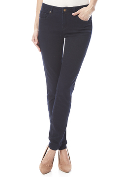 Shoptiques Product: Five Pocket Jegging