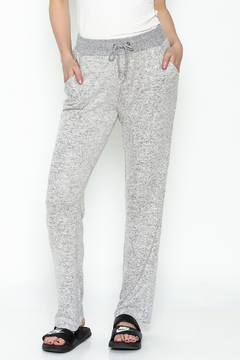 Shoptiques Product: Knit Relaxed Pants