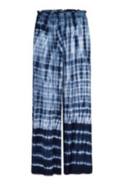 Tribal  Pull On Ankle Pant - Product Mini Image
