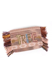 Ale by Alessandra Tribe Clutch - Product Mini Image