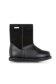 Emu Australia Trigg Waterproof Boot - Front cropped