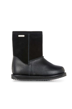 Emu Australia Trigg Waterproof Boot - Product List Image