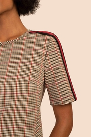Trina Turk Aden Top - Side cropped