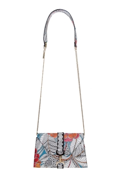 Shoptiques Product: Audrey Crossbody