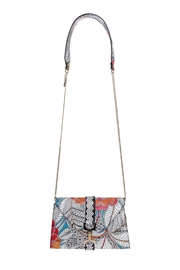 Trina Turk Audrey Crossbody - Front cropped