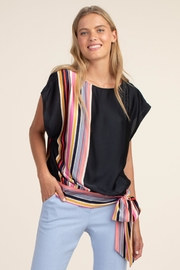 Trina Turk Carlsbad Top - Product Mini Image