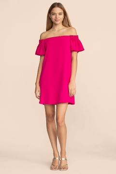 Trina Turk Exceptional Dress - Product List Image