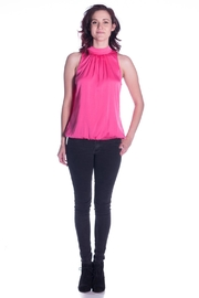 Trina Turk Hani Top - Front cropped