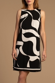 Trina Turk Island Dress - Product Mini Image