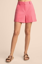 Trina Turk Key Cove Short - Front cropped