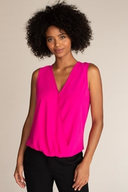 Trina Turk Kidman Top - Product Mini Image