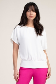 Trina Turk Newport Top - Product Mini Image