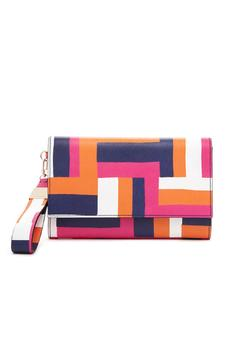 Shoptiques Product: Private Resort Clutch