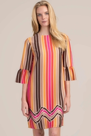 Trina Turk Raquel Dress - Product Mini Image