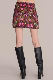 Trina Turk Rico 2 Skirt - Front full body