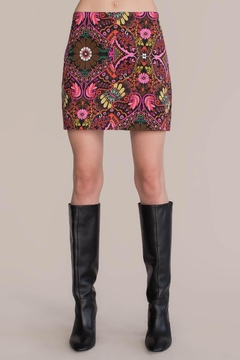 Trina Turk Rico 2 Skirt - Product List Image