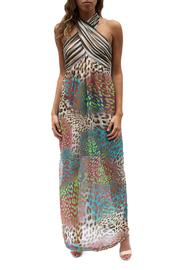 Trina Turk Solaris Dress - Product Mini Image