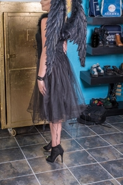 Tripp Whimsical Fantasy Gown - Product Mini Image