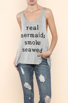 Shoptiques Product: Real Mermaids Smoke