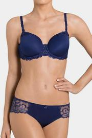 Triumph Lingerie Modern Finesse Brief - Front cropped
