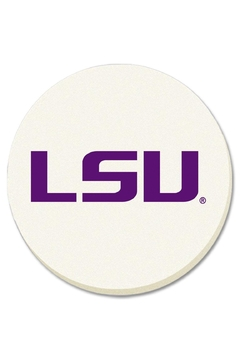 Conimar Trivet Lsu - Alternate List Image