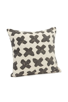 Bonavista Bovi Home Tromso Printed Pillow - Alternate List Image