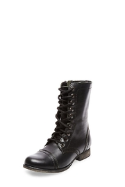 Steve Madden Troopa Boot - Product Mini Image