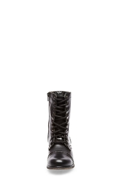 Steve Madden Troopa Boot - Side cropped