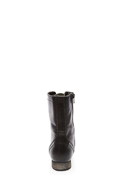 Steve Madden Troopa Boot - Other