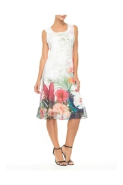 Alison Sheri Tropica Sundress - Product Mini Image