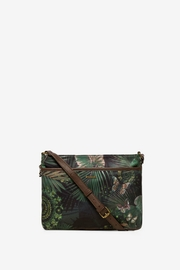 DESIGUAL Tropical Bag Formigal - Product Mini Image