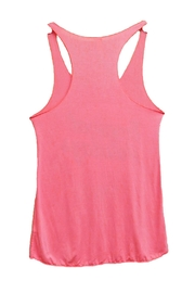 Acting Pro Tropical Holidays Tank - Front full body