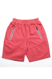Kapital K Tropical Punch Short - Front cropped