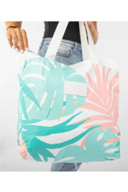Aloha Collection Tropics Day Tripper - Front full body
