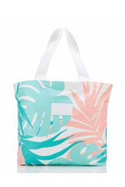 Aloha Collection Tropics Day Tripper - Front cropped