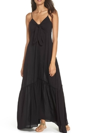 Elan Tropics Maxi Dress - Product Mini Image