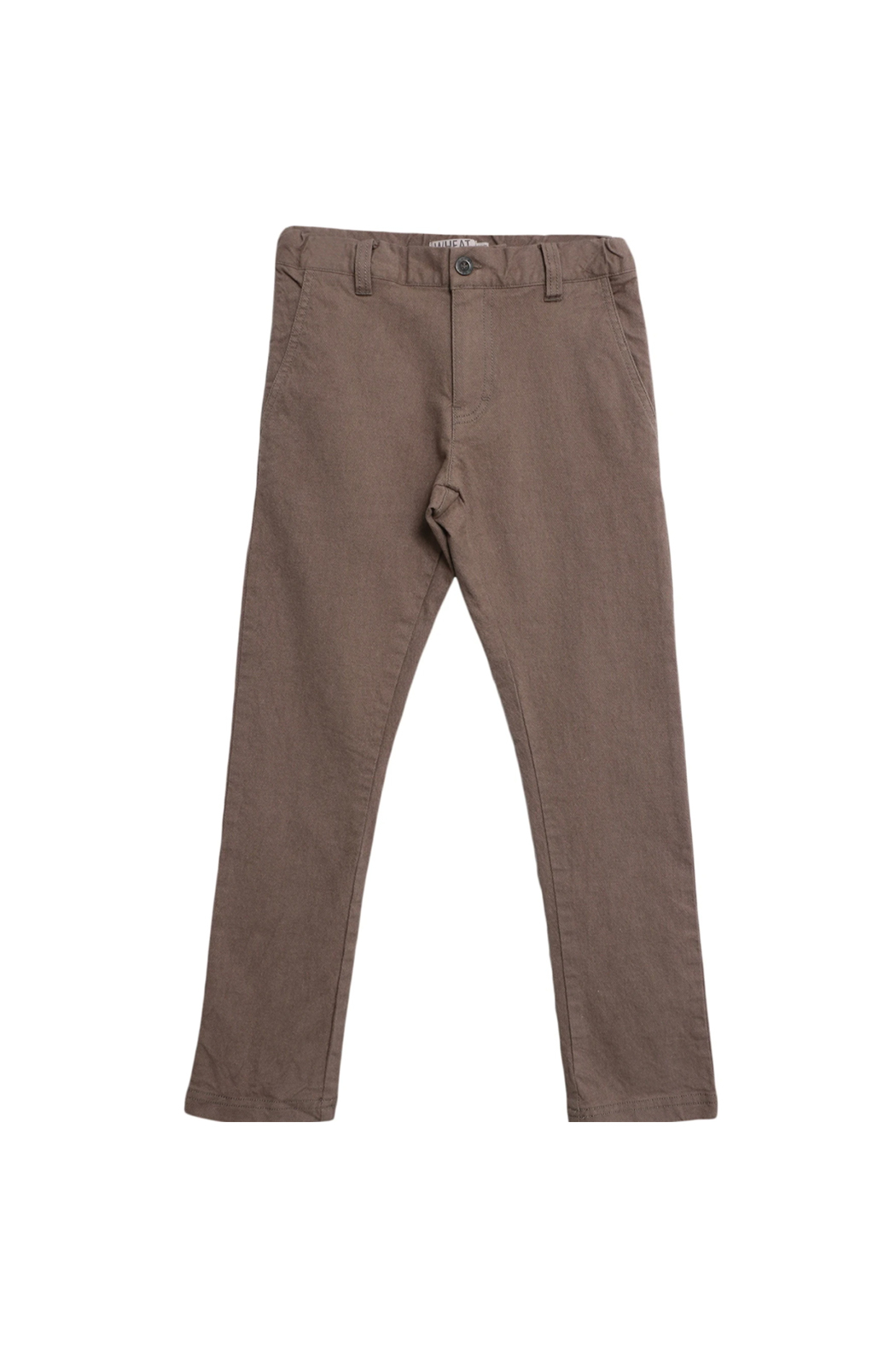 Wheat Trousers Andreas - Main Image