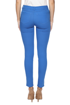 Shoptiques Product: Royal Stretch Skinnies