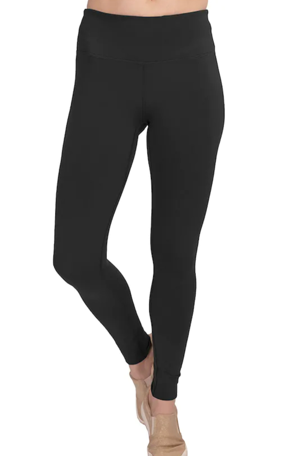 Soybu True Legging - Main Image