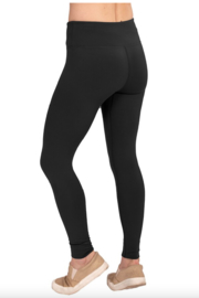 Soybu True Legging - Front full body